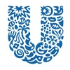 UK Logo Quiz 2 - questions and answers