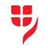 Logo Quiz Austria - questions and answers
