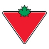 Logo Quiz Canada - questions and answers