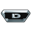 British Car Logo Quiz - questions and answers