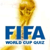 FIFA World Cup Quiz - questions and answers