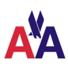 Airline logo quiz - questions and answers