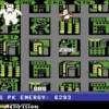 C64 game quiz - questions and answers