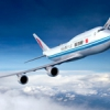 Commercial aircraft quiz - questions and answers