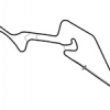 Formula One Circuit Quiz - questions and answers