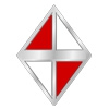 Car logo quiz 2 - questions and answers