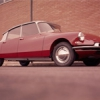Vintage car quiz - questions and answers