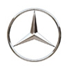 Car logo quiz 3 - questions and answers