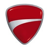 Motorcycle logo quiz - questions and answers