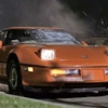 Movie car quiz - questions and answers