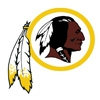 National Football League logo quiz - questions and answers