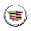 Car logo quiz - questions and answers
