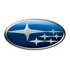 Car Logo Quiz 4 - questions and answers