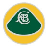 Car logo quiz 2 (very hard) - question 2