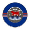 Car logo quiz 2 (very hard) - question 3