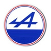Car logo quiz 2 (very hard) - question 4