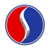Car logo quiz 2 (very hard) - question 5