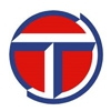 Car logo quiz 2 (very hard) - question 7