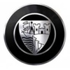 Car logo quiz 2 (very hard) - question 10