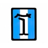 Car logo quiz 2 (very hard) - question 15