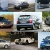 Which car manufacturer produces? game